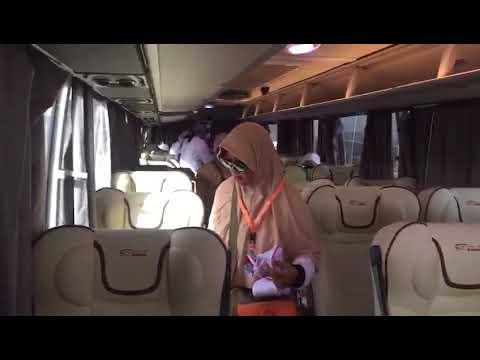 081232066900, Haji plus murah surabaya,oleh oleh haji surabaya murah ,paket haji murah surabaya.