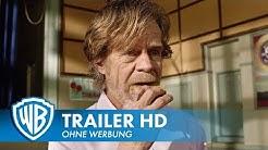 SHAMELESS Staffel 9 - Trailer #1 Deutsch HD German (2019)