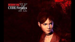 Xenia emulator xbox 360 for pc test resident evil code veronica x