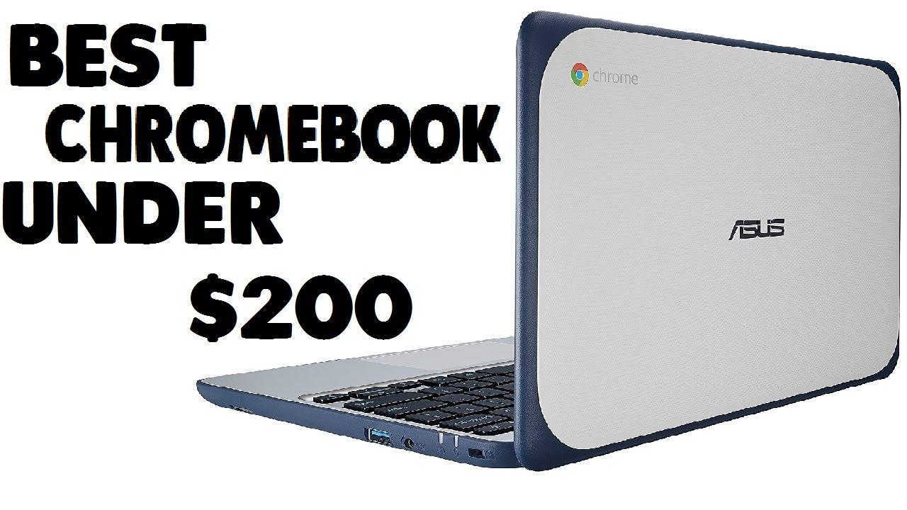 Best Laptops Under 200 New Windows Ssd 4gb Ram Youtube