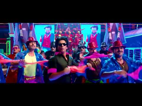 lungi-dance-song-tamil-version-chennai-express-shahrukh-khan,-deepika-online-video-cutter-com
