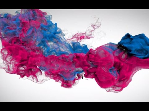 Cute Colour Wallpaper Free After Effect Template Smoke Full Color Youtube