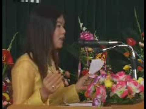 Phan thi bich hang hm 4.wmv