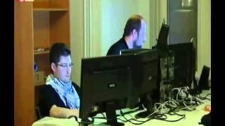 Doku Minecraft - Mit Minecraft zum Millionär (Dokumentation Deutsch)