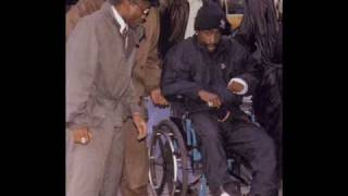2pac alive video