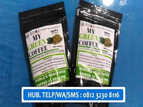 jual kopi hijau palembang,jual kopi hijau pontianak,jual kopi hijau semarang