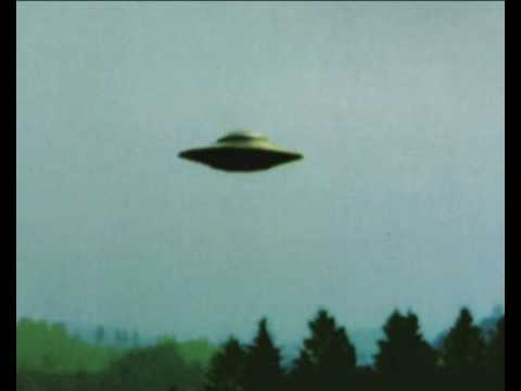 Real UFO Footage Not To Be Missed - YouTube Photos Of Real Ufos And Aliens