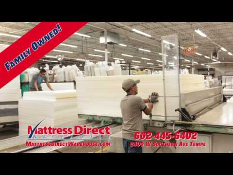 Huge Mattress Sale In Phoenix Az Youtube