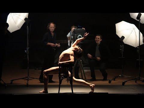 PRO-секс: «Домашнее эротическое видео и фото»