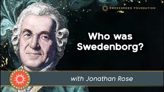 Who Was Swedenborg? What Should I Read?