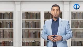 İSLAM KURUMLARI VE MEDENİYETİ - Ünite 8 Konu Anlatımı 1
