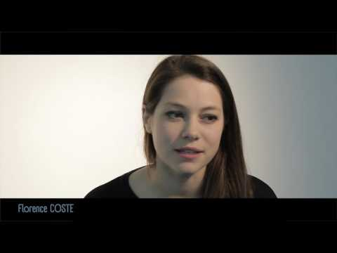 Coachings privés avec Tiffany Stern - Interview de Florence Coste