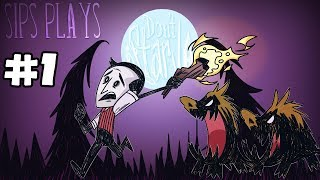 sips-plays-dont-starve-hamlet-11119-1-this-is-great