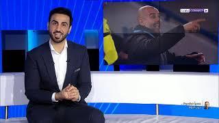 غوارديولا يتحدث عن الموسم الاستثنائي ويوضّح موقفه من محرز