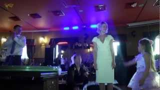 Проведение Свадеб, Тамада Ирина, Веселые Свадьбы