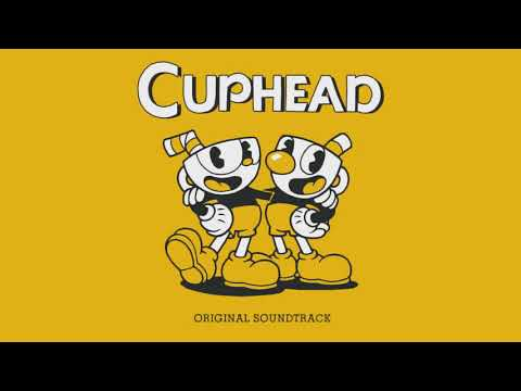 Cuphead Full Game Soundtrack