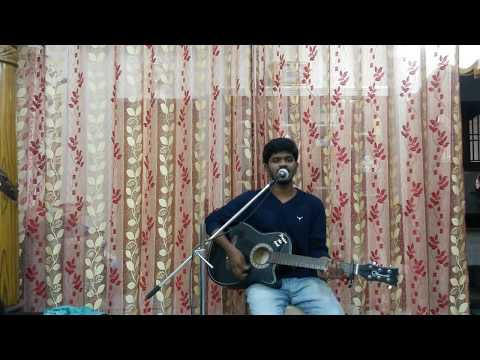 Dayagala hrudayudavu hosanna song by chakri grace