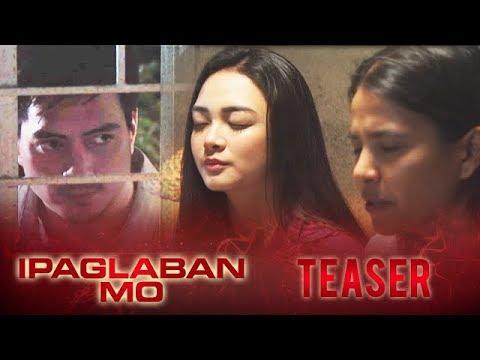 IPAGLABAN MO September 3, 2016 Teaser: Misyonaryo
