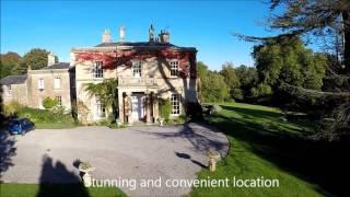 Purton House Wiltshire