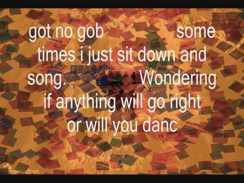 Hugh Grant Dance With Me Tonight lyrics