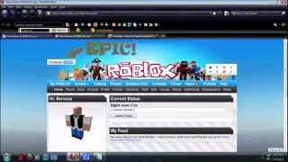 How To Get You're Account Deleted On Roblox