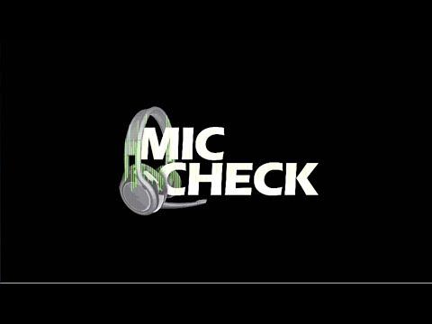 Mic Check Ep. 6