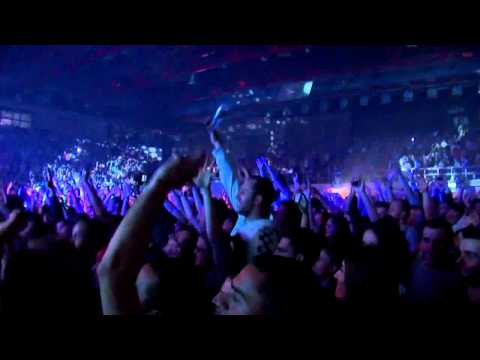 Busta Rhymes - Concert (Kosovo, Prishtina - OFFICIAL VIDEO) ThinkCreativeFilms
