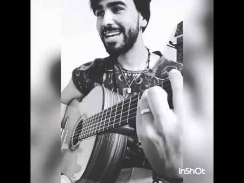 Saad lamjarred 'mal hbibi malo' ( cover Akram Salah Eddine )