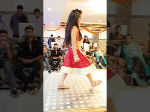 Modling video Leeza khan(1)