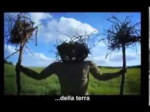 Radiohead -  Weird Fishes\Arpeggi [ Sottotitoli in Italiano ] La Canzone più bella dei Radiohead