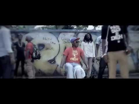 Stanley Enow - KING KONG remix ft Gordon