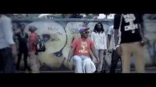 vuclip Stanley Enow - KING KONG remix ft Gordon