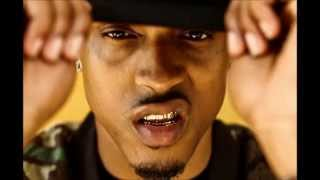 August Alsina ~ Waiting On You (Feat. Drake New Songs 2014) (Future)