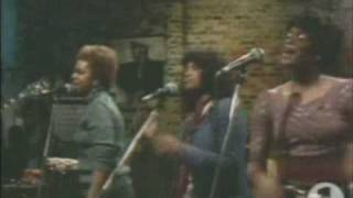 Stevie Wonder - Signed, Sealed, Delivered (Funky Live Version)