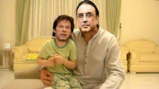imran khan funny video | PTI Chairman imran khan funny