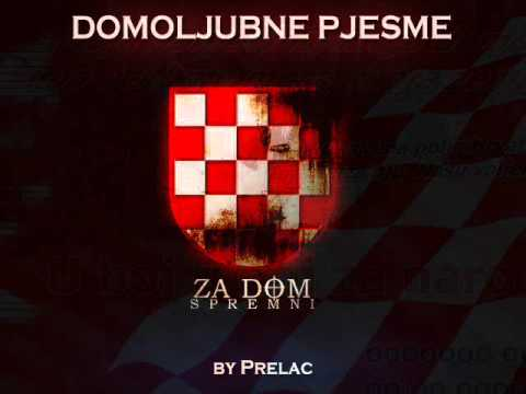 miroslav škoro mata mp3 download