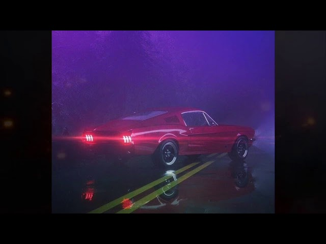 Don Toliver Type Beat -