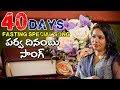 MM Srilekha - Telugu Christian Songs || Parva Dinambu Song || Praveen Kumar || Volga Videos