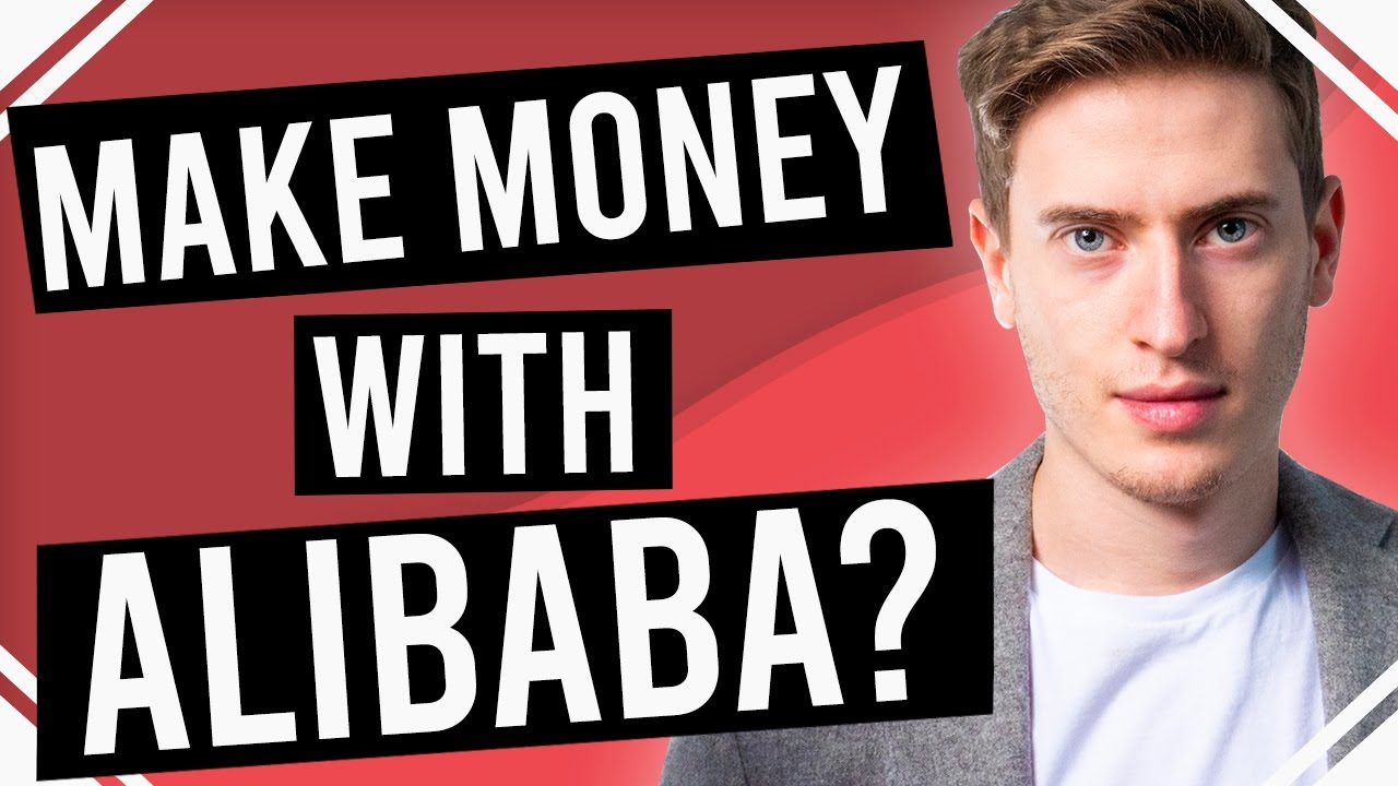 Download How to Make Money on Alibaba