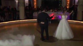 Elena & Aleksandar ( First Dance)