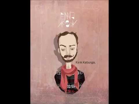 Emir Aksoy  -  Günlerimiz  (2015)