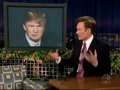 Late Night 'Via Satellite, Christmas! 12/22/04