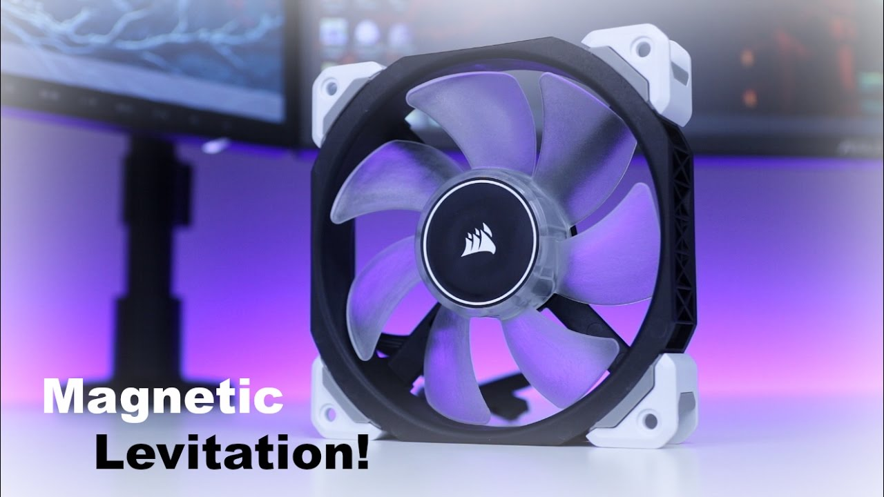 Best Case Fans [2019] | Coolest Gadgets