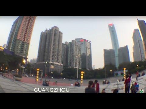 GUANGZHOU LIFE 1080HD