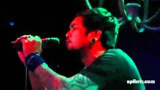 Misterio (Rockoustic) - Slapshock
