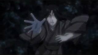 AMV Aoi Bungaku Series - Prism