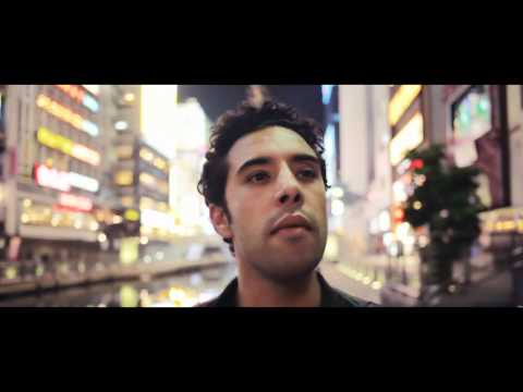 """Ahmed Soultan """"Tous Les Mêmes"""" album """"CODE"""" (Français/French)"""