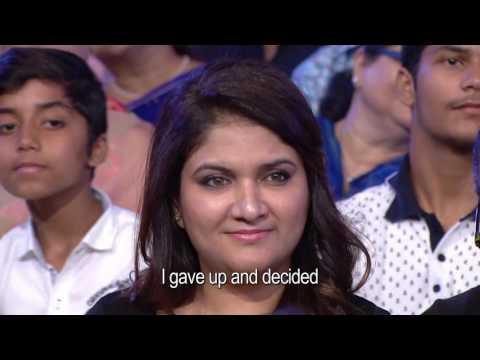 The Kapil Sharma Show 0001 Unmix HD mxf