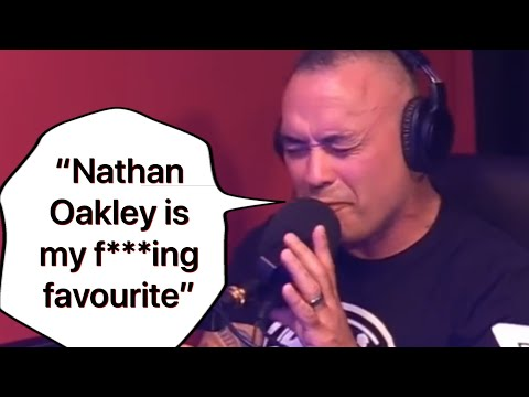 Eddie Bravo Mad Props NathanOakley1980 Flat Earth Debate thumbnail