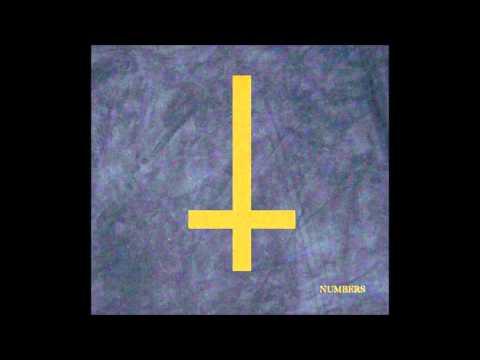 MellowHype - La Bonita (Full Version) Dirty